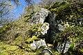 2016-04 - Mines du Mont de Vannes - 09.JPG
