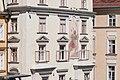 2016-07-06 Graz by Olaf Kosinsky-12.jpg