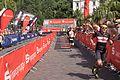 2016-08-14 Ironman 70.3 Germany 2016 by Olaf Kosinsky-14.jpg