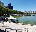 2016-08-28 Chaoyang Park Beijing anagoria 04.jpg