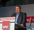 2016-09-02 SPD Wahlkampfabschluss Mecklenburg-Vorpommern-WAT 0228.jpg