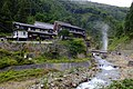 2016-10-10 Jigokudani Onsen(地獄谷温泉後楽館と間欠泉)DSCF0082.jpg
