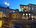 20160612 116 Wien Vienna Wenen - Augustinerstrasse (27678736736).jpg