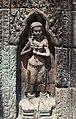 2016 Angkor, Ta Som (18).jpg