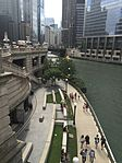 2016 Chicago River IMG 5900.jpg
