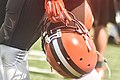 2016 Cleveland Browns Training Camp (28614221801).jpg