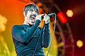 2016 RiP Red Hot Chili Peppers - Anthony Kiedis - by 2eight - DSC0249.jpg
