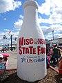 2016 Wisconsin State Fair - panoramio - Corey Coyle (4).jpg