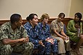 2016 Women's Joint Leadership Symposium at Ford Island 161024-N-AV234-206.jpg