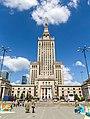 2017-05-27 Pałac Kultury i Nauki 4.jpg