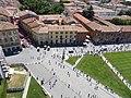 2017-06-21 Pisa 21.jpg