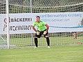 2017-08-18 SC Kirchberg - FCU Frankenfels Schwarzenbach (55).jpg