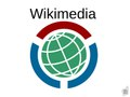 2017-09-08 WikiClubWest WAGS talk.pdf