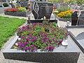 2017-09-10 Friedhof St. Georgen an der Leys (160).jpg