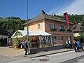 2017-09-23 (122) Dirndlkirtag in Frankenfels on Saturday.jpg