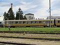 2017-10-05 (245) NÖVOG 5081 29-35 334-0 at Bahnhof St. Pölten-Kaiserwald.jpg