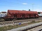 2017-10-12 (253) 31 55 0824 004-3 at Bahnhof Wr. Neustadt.jpg