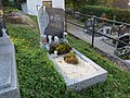 2017-10-18 (411) Friedhof Plankenstein.jpg