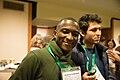 2017-11-04 Stockholm, Diversity Conference, People at Diversity Conference (46) (freddy2001).jpg
