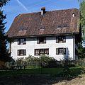 2017-Boswil-Bauernhaus-Flurstrasse-12.jpg