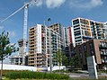 2017-Woolwich, Waterfront development27.jpg
