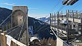 2017.01.21.-38-Paradiski-Les Arcs-Plan Peisey--Vanoise Express.jpg