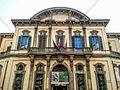 20170225 Palazzo Sormani.jpg