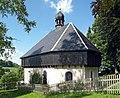 20170905400DR Mauersberg (Großrückerswalde) Kreuzkapelle.jpg