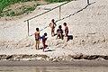 20171110 Group of children Oudomxay Laos 0847 DxO.jpg