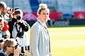 2017293155550 2017-10-20 Fussball Frauen Deutschland vs Island - Sven - 1D X MK II - 0029 - AK8I9782.jpg