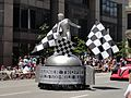 2017 500 Festival Parade - Floats - Borg-Warner Trophy.jpg