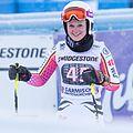 2017 Audi FIS Ski Weltcup Garmisch-Partenkirchen Damen - Patrizia Dorsch - by 2eight - 8SC8475.jpg