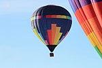 2017 Cameron Balloon designed by Seattle Ballooning .jpg