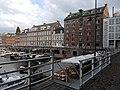 2017 Maastricht, Bassin 07.jpg
