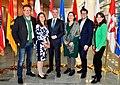 2017 Pressekonferenz Landesintegrationsreferenten (38287042151).jpg