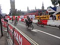 2017 Prudential Ride London - 01.jpg