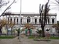 2017 Santiago de Chile - Liceo Miguel Luis Amunátegui.jpg