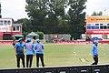 2017 Women's Cricket World Cup IMG 2642 (35334431633).jpg