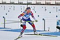 2018-01-04 IBU Biathlon World Cup Oberhof 2018 - Sprint Women 126.jpg