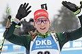 2018-01-04 IBU Biathlon World Cup Oberhof 2018 - Sprint Women 183.jpg