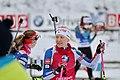 2018-01-06 IBU Biathlon World Cup Oberhof 2018 - Pursuit Women 13.jpg