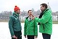 2018-01-12 Pressetermin mit Ministerpräsident Michael Kretschmer by Sandro Halank–46.jpg
