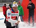 2018-01-13 FIS-Skiweltcup Dresden 2018 (Siegerehrung Männer) by Sandro Halank–048.jpg