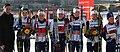 2018-01-14 FIS-Skiweltcup Dresden 2018 (Siegerehrungen) by Sandro Halank–010.jpg