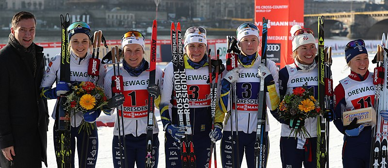 File:2018-01-14 FIS-Skiweltcup Dresden 2018 (Siegerehrungen) by Sandro Halank–010.jpg