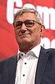 2018-06-09 Bundesparteitag Die Linke 2018 in Leipzig by Sandro Halank–088.jpg