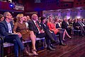 2018-09-28 Wahl der Deutschen Weinkönigin in Neustadt 9680.jpg