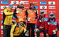 2018-11-24 Saturdays Victory Ceremonies at 2018-19 Luge World Cup in Igls by Sandro Halank–110.jpg