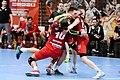 20180331 OEHB Cup Final Hard vs Westwien Wüstner Kristjansson 850 6335.jpg