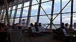 20180726 200326 warsaw airport july 2018.jpg